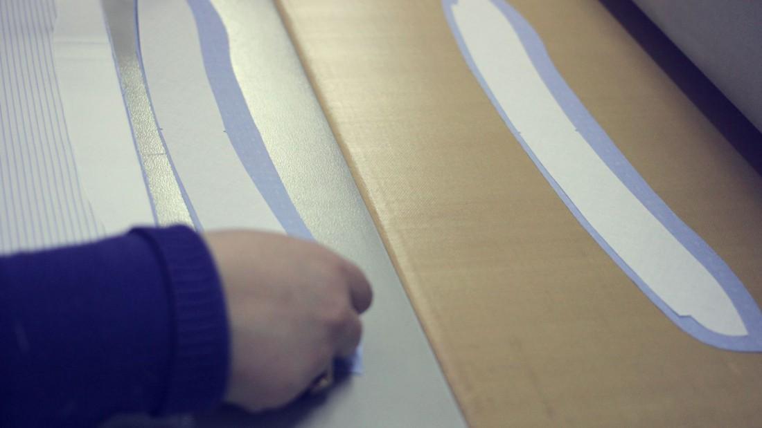 Camiceria Valery | Camicie Sartoriali Made in Italy